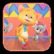 Лучшие Мультфильмы - мультики для детей by Rocket Fox