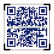 QR scanner and Barcode reader by roshanappss