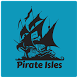 Pirate Isles by Kraze Games