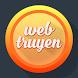 Đọc truyên online - offline by Webtruyen.com