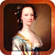 English Masterpieces by Publish This, LLC
