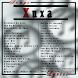 Xuxa - música by srsoundz_dev
