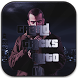New Tricks Grand Theft Auto IV by Studio omi