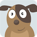 Dog Diaries Lite by TSP mobile solutions