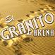 El Granito de Arena by El Granito de Arena