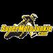 Supermoto Junkie by Supermotojunkie
