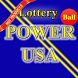 Lottery Jacpot USA 6/69 : Win PowerBall Lotto Usa