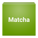 Matcha - Energy by Finanzen-Apps