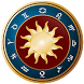 Horoscope Tarot Zodiac Signs by SendGroupSMS.com Bulk SMS Software