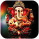 Ganesha Live Wallpaper by android pixellss