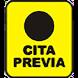 Itv - Cita previa - by ITV GANDIA, ONDARA, ALZIRA, ONTI, ALCOY, XATIVA
