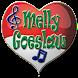 Lagu Melly Goeslaw Terbaik by Bursa Music