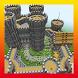 Amazing Castle for MCPE by Manisha-2017