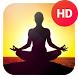 Meditation Music + Yoga, Relax, Peace, offline by தமிழ் பயன்பாடுகள்/Tamil Apps