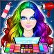Complete Makeup - Princess Hair Salon by LD Games Studio