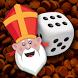Sinterklaas Dobbelspel by TopoMonkey
