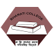 Bharati College by Gurpreet Singh Tuteja