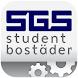 SGS Teknisk förvaltning by Momentum Fastighetssystem AB