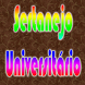 TOP100 Sertanejo Universitário by Devgrpro