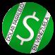 Dolar Paralelo Vzla by Metahype