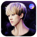 Sehun Wallpapers HD by Abizard Network