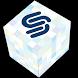 ARIS Smart Hidden Box by ARIS LAB