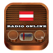 Austria radios online by The Music Lyric Hot and Hits Free for mobile