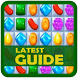 Guides of Candy Crush Soda by Shannette Rushing