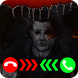 Fake Call From Michael Myers by calling.Inc