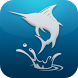 Catchability - Fishing by Catchability Pty Ltd