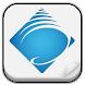 Konooze - كنوز المتميزة by ThinkOrium Softwares Design WLL