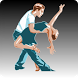 How to dance Kizomba by App_Lab