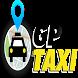 Gp Taxi Florencia Conductor by ELEINCO SAS