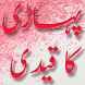 Pahari Ka Qaidi by ExcellApps