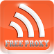 Free VPN Proxy Internet by Optimize Advise Dev INC.