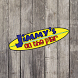 Jimmy's on the Pier by Fuse Mobile Apps