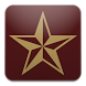 Texas State University Events by Guidebook Inc