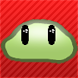 Slime Fun Minigames by Ketoya Corp