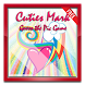 Cuties Mark Choice Quiz Game by KuborntiMo