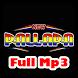 New Pallapa Mp3 Full Album by Education App Stuidio