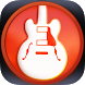 Guide For GarageBand by Lilop.StudioApp