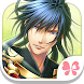 Shall we date?: Scarlet Fate by NTT Solmare Corp.