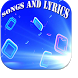 J Balvin Letras Completa by Project LR