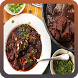 Pressure Cooker Recipes by Recipes Apps Empire