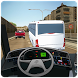 Bus simulator City Driving by Ripple Game Studio