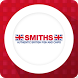 Smiths Fish and Chips by Smiths Fish and Chip Shops