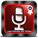 Lagu Indonesia 2017 Terbaru by Roshin App Developer