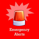 Emergency SMS Responer by Mr Cool