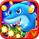 Fishing Online - Fish Hunter by VMobi Studio