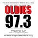 Oldies 97.3 WSWO-LP by WSWO-LP Oldies 97.3